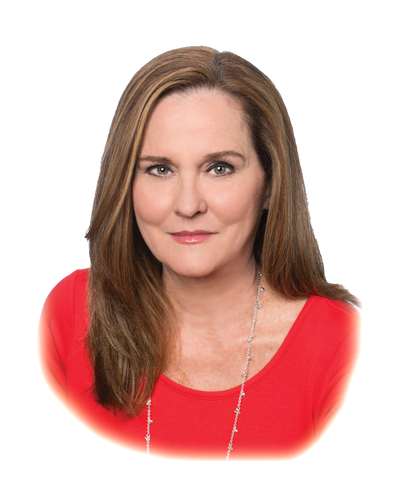 Patricia-Hill-Profile